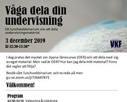 20191203_VKF-webbinarium